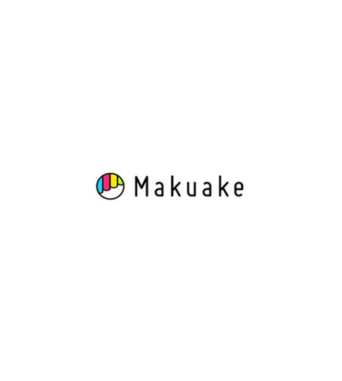 クラウドファンディングのMakuakeさんで写真展のプロジェクトを実施、成功しました!