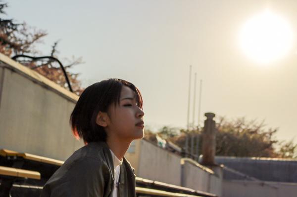 モデルyuki