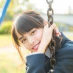 モデル、ジョナデル・ダガナンさんとの電子書籍写真集制作プロジェクト!
