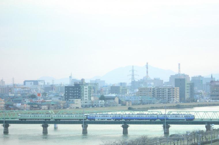 市橋織江さんの撮った写真