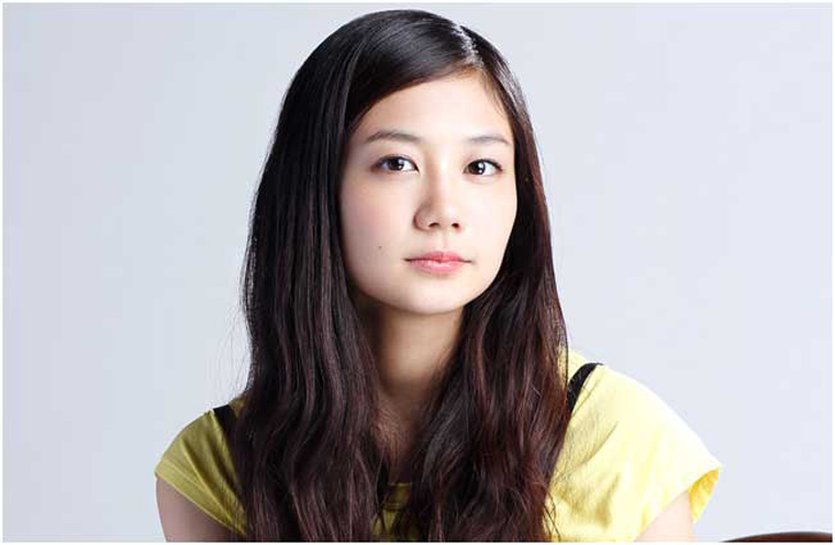 今話題のあの人!千眼美子こと清水富美加さんの写真集&出版本&MVをまとめてみた!