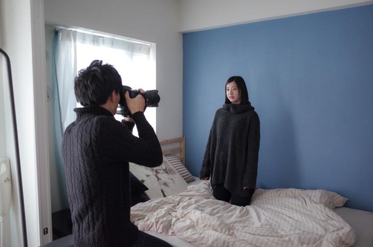 プロカメラマンとアマチュアカメラマンの違いって?