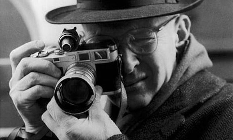 写真を撮る意識が変わる!フィルムカメラでスキルアップしよう。
