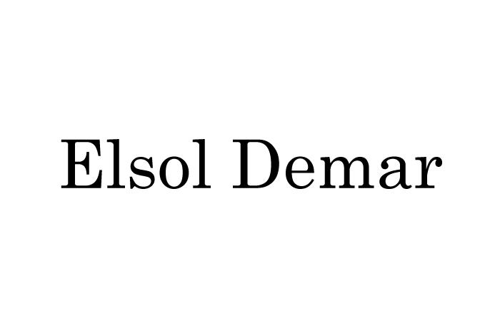 Elsol Demar