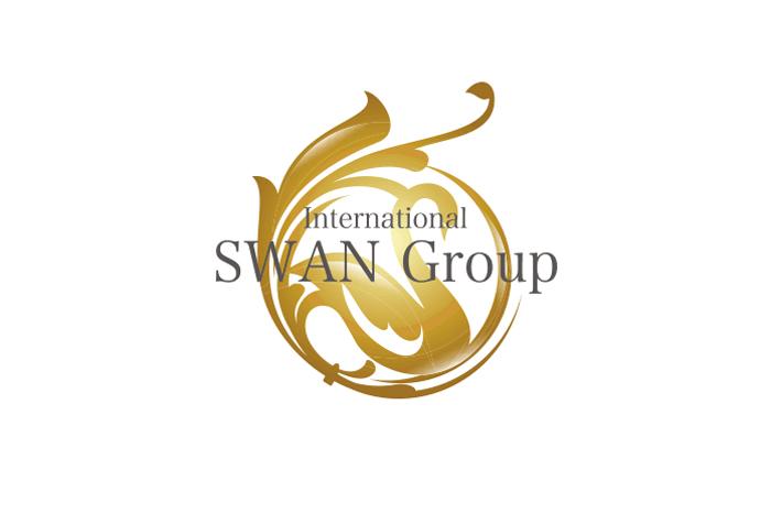 株式会社インターナショナルスワングループ