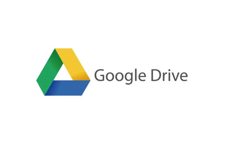 PCのGoogleドライブが消えた?今後はバックアッ …