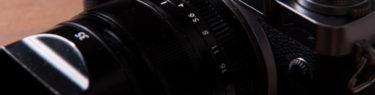 X-T2動画レビュー