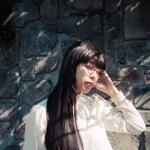 脇迫明日香(@asuka_photo)