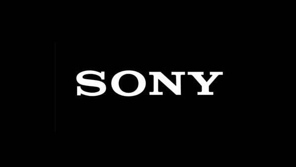 動画撮影におすすめ!初心者に優しいSONYの高画質ビデオカメラを紹介