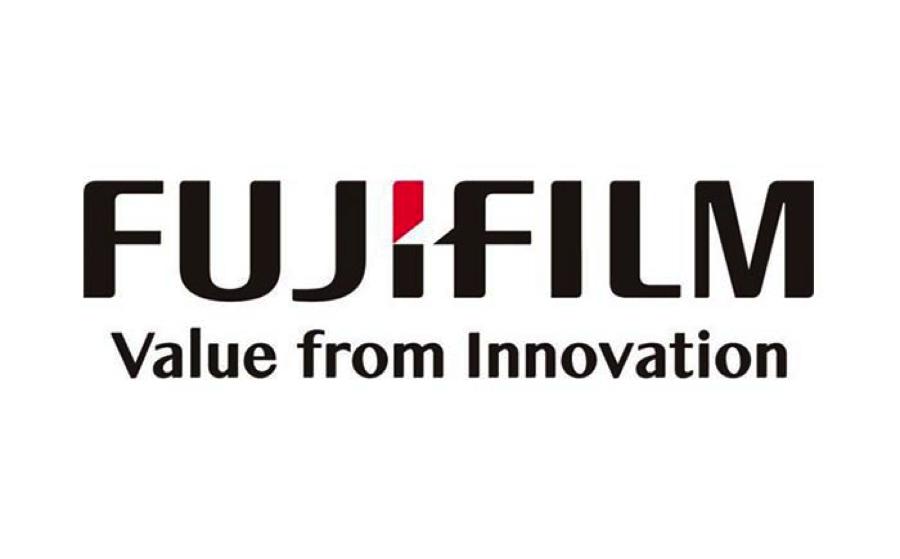 【フィルムユーザー悲報】富士フィルムが6月1日より写真フィルム製品を30%値上げ