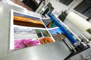 写真印刷(プリント)に適したプリンターの選び方とおすすめ機種10選