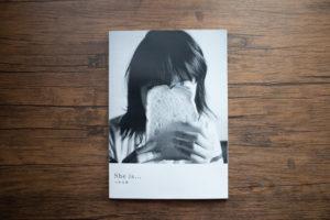 オンデマンド印刷なのに安い!「ちょいのま印刷」で写真集を作ってみた
