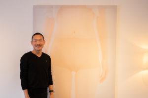 日本で写真作品を大衆的に。韓国出身の写真家KIM DOOHA(キム・ドゥハ)インタビュー
