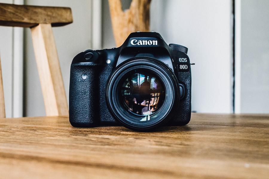 一眼 レフ web カメラ 化 一眼レフカメラをWebカメラ化するときのしくじりポイント5つを紹介