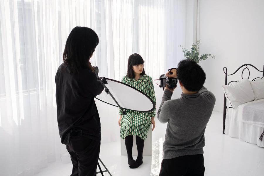 大阪でおすすめのレンタルフォトスタジオ