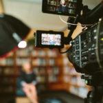 動画初心者へ!必要なアイテムや制作の流れ、動画の作り方を徹底解説