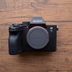 動画クリエイターに本気でおすすめのカメラ「SONY α7SⅢ」レビュー