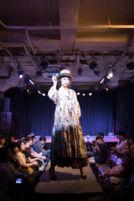 sawa a la mode & Gold Japan