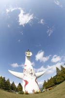 吉川美紀の作品
